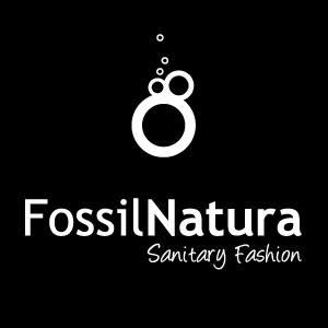 Fossil Natura nueva web